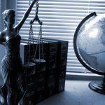 תרגום מסמכים משפטיים – מצאו את ההבדלים